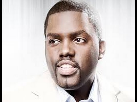 """Place of Worship""  William McDowell lyrics"