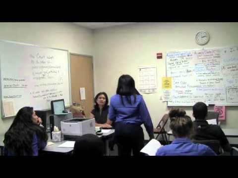 9 20 2013 Alameda County Advanced Family Law by Hien Lam