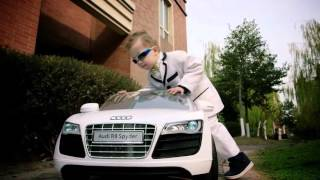 Купить детский электромобиль BMW 4735  и Audi R8 на Успех com ua(Детские электромобили Audi R8 и BMW Джип-отличное качество и стильный дизайн на EVA колесах! Комфортные кожаные..., 2016-05-06T07:30:32.000Z)