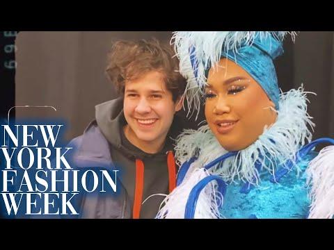 new-york-fashion-week-vlog-4-|-patrickstarrr