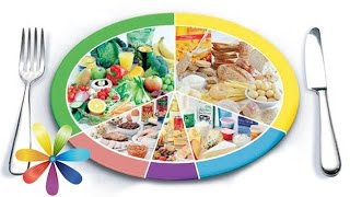 Вопросы экспертам о похудении - Все буде добре - Выпуск 583 - 15.04.15