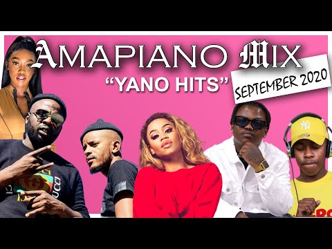 amapiano-mix-|-4-september-2020-|-ft.-kabza-de-small,-sha-sha,-focalistic,-vigro-deep,-etc-|-by-tkm