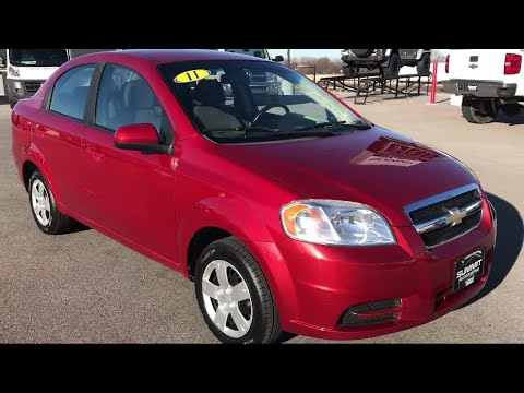 Chevrolet Aveo 2005 Ficha Tecnica Aveo 2005 Especificaciones