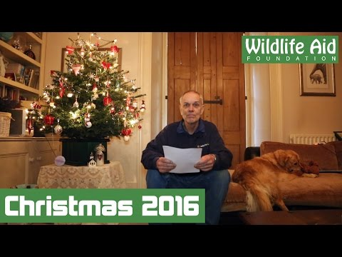 A Christmas poem from Simon Cowell