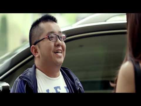 Bioskop Horor dewi persik Bangkit dari lumpur   Film Horor Indonesia Terbaru 2017
