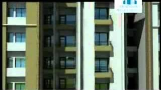 Downtown Apartments-Khumaltar-Part 1