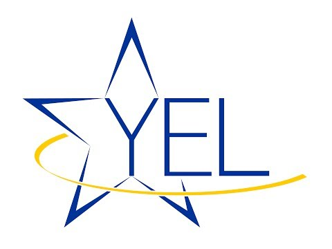 YEL Virtual Debate: Euroscepticism