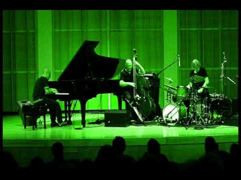 Behind the Yashmak by Esbjorn Svensson Trio