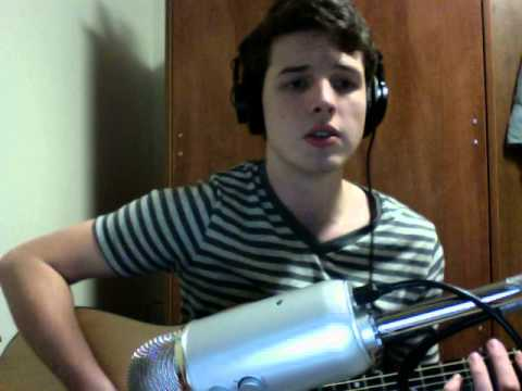 Acoustic Original- Nathan Whewell
