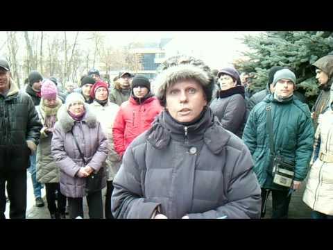 Трудоустройство на белоруской бирже труда