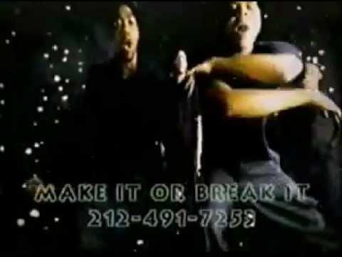 2Pac - Make it Or Break It - YouTube