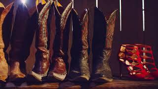 Stagecoach 2018: Kelsea Ballerini Teaser