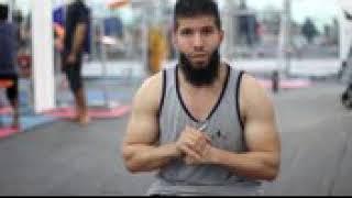 طرق تمارين رياضية للتنحيف