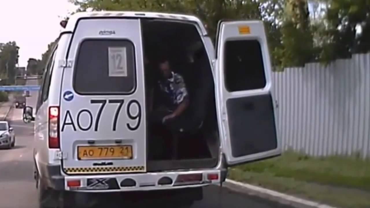 газель автобус задни двери схема замков