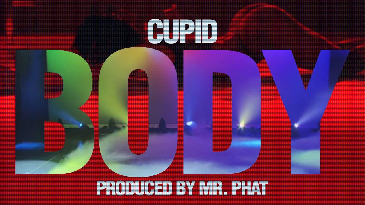 download cupid