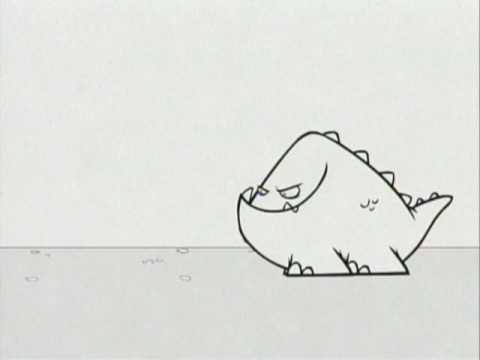 Doodlez - 01