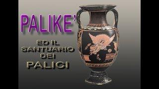 PALIKE& 39