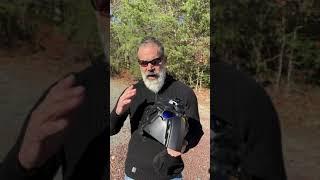 CHRIS COSTA REVIEWS THE DEVTAC RONIN BALLISTIC HELMET