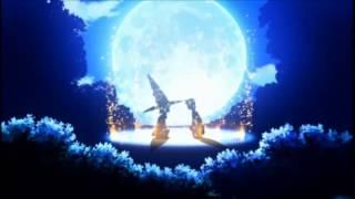 Video まじもじるるも (Majimoji Rurumo) - FHK不思議発見の歌 (ピアノver.) download MP3, 3GP, MP4, WEBM, AVI, FLV Juni 2017