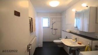 WE-122922 - möblierte 2- Zimmer Wohnung mit tollen Blick über Basel