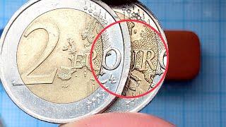 2 euro 2015 Slovakia