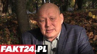 Jaki czy Trzaskowski? Jasnowidz już wie, kto wygra wybory!