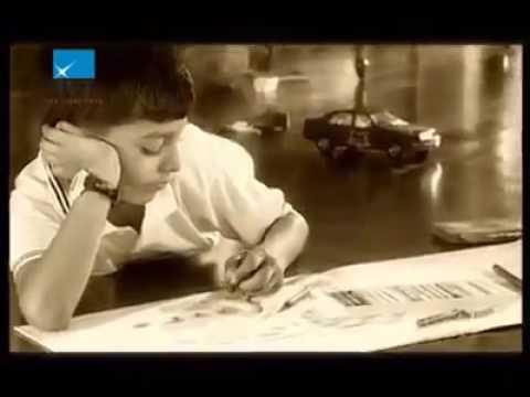Ceylinco Pranama Commercial