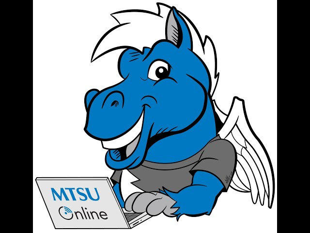 D2L: 5 Updates for Fall 2021