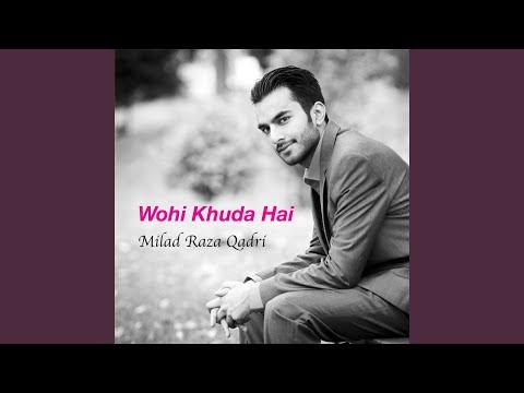 Naushahi AZ!Z qawwal : new best qawwali😍 , Bhar Do Jholi Meri Ya Muhammad ,, naushahi party from YouTube · Duration:  4 minutes 34 seconds