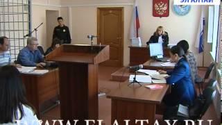 """В РА завершается один из судебных процессов по делу """"ветеринаров-взяточников"""""""