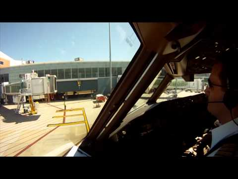 Emirates Boeing B777 Landing & Take Off | Adelaide | Emirates Airline