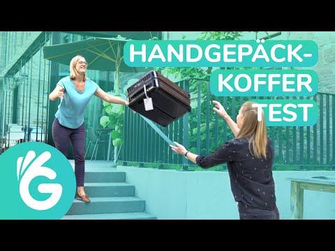 koffer-test-–-10-handgepäck-koffer-im-vergleich