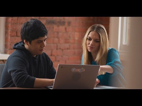 Edgar Barragan: IT Support Specialist