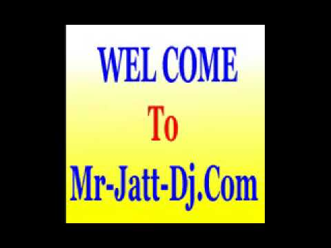 Upload   Promote  Songs On Mr-jatt-dj.com     - 2018 -  Latest Punjabi Songs - Upload Mp3 Sites - Ab