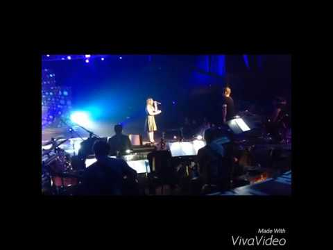 """""""MY IMMORTAL"""" - Evanescence 
