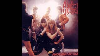 Axe Victims - Another Victim 1984 (Full Album)