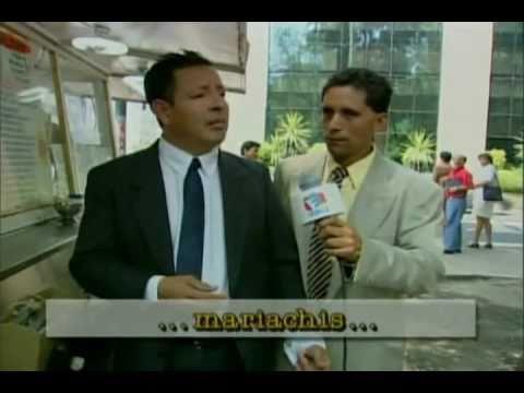 """.::Seccion Imposible::. """"Lo Mejor De Sammy y Miguel Luis"""" (Parte 1)"""