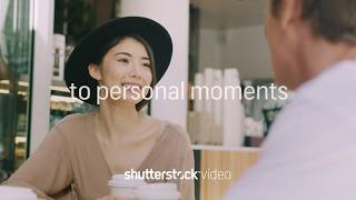 August Picks - Stock Footage | Shutterstock