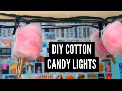 Candy Bedroom Ideas Interesting Inspiration Ideas