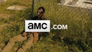 Fear The Walking Dead 2x07 Promo Temporada 2 Capitulo 7 Trailer
