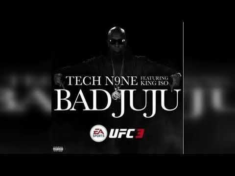 tech-n9ne---bad-juju-feat.-king-iso