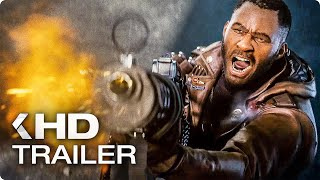 DEATHLOOP Trailer German Deutsch (E3 2019)