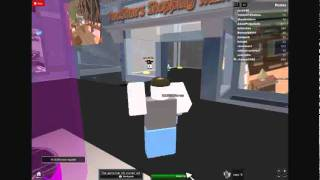 jordi548's ROBLOX video