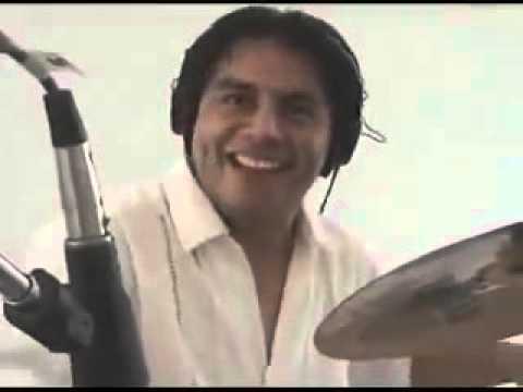 RaDio LaTiNoS Coyoacan live