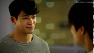 Video Mongryong & Sihyun - Because I Love You (Prince of download MP3, 3GP, MP4, WEBM, AVI, FLV Mei 2018