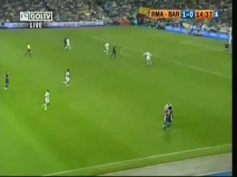 Você não está sozinho, Boateng: dez lances em que Messi fez outros jogadores passarem vergonha | Trivela