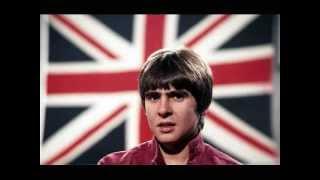 Davy Jones - Man We Was Lonely