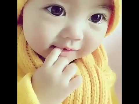 Bayi Gemesin Youtube