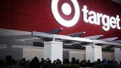 Target earnings beat expectations. Here's what investors need to know