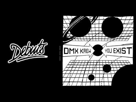 """DMX Krew """"Woolly Hat"""" - Boiler Room Debuts"""